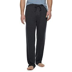 Men's SONOMA Goods for Life™ French Terry Sleep Pants