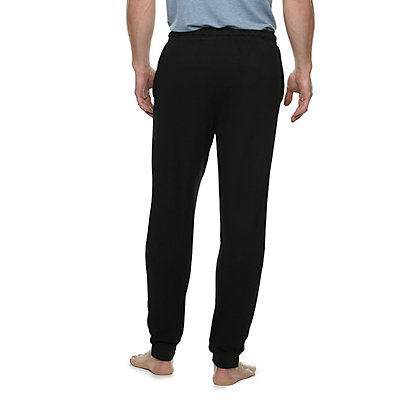 Men's SONOMA Goods for Life? Banded Leg Opening Pants