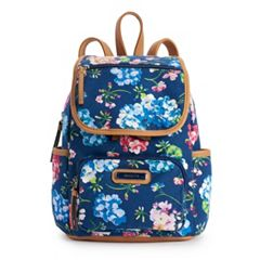Rosetti Tinley Print Backpack