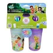 Disney Fairies 2-pk. Insulated Cups by The First Years