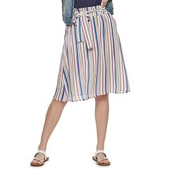 5ad4a31a9 Juniors Joe B Skirts & Skorts - Bottoms, Clothing   Kohl's