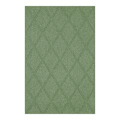 Green Rugs Kohl S