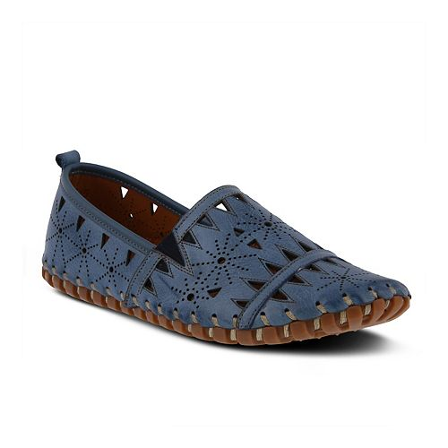Spring Step Fusaro Women's Loafers