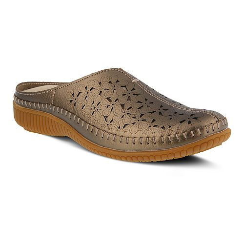 Spring Step Parre Women's Slip-On Shoes