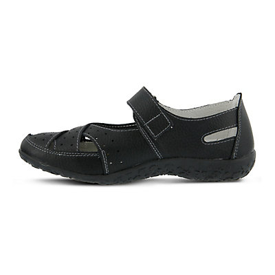 Spring Step Streetwise Women's Slip-On Shoes