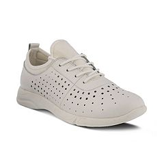 Spring Step Cambrisa Women's Shoes