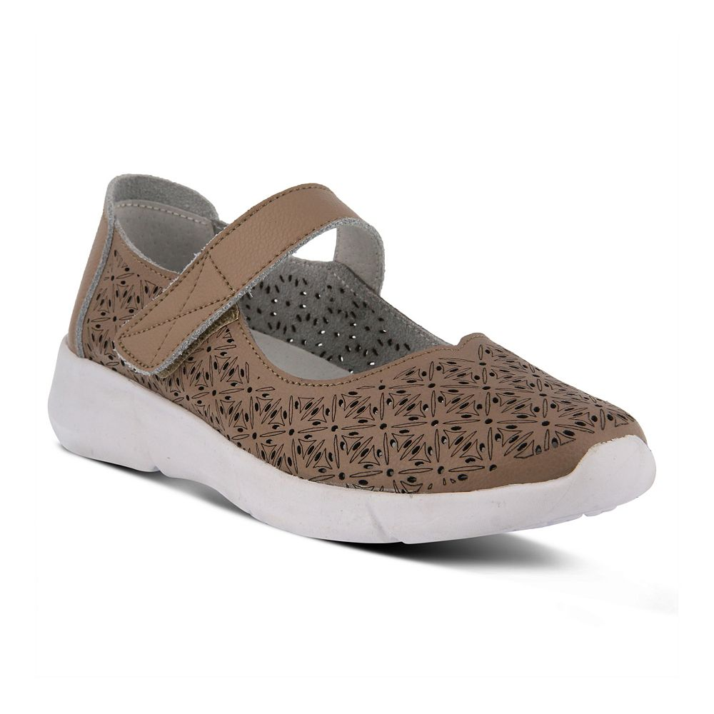 Spring Step Shirlele Women's Shoes