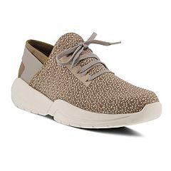 Spring Step Spawnie Women's Sneakers