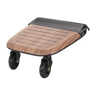Evenflo Pivot Xpand Stroller Rider Board