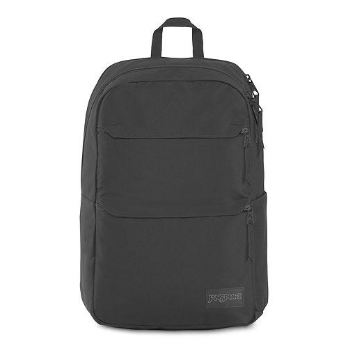 JanSport Ripley Backpack