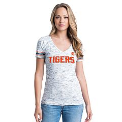Women's New Era Detroit Tigers Tee
