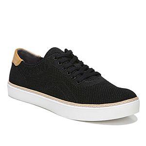 ec9b5f46c18b Dr. Scholl s Freestep Women s Sneakers. (41). Regular