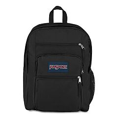 86af791b653 JanSport Big Student Backpack