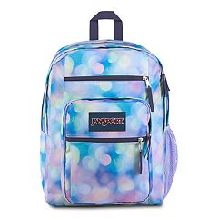 Other clrs JanSport Backpacks - Accessories | Kohl's