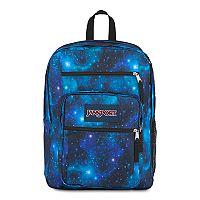 Jansport Big Student Backpack (various styles)