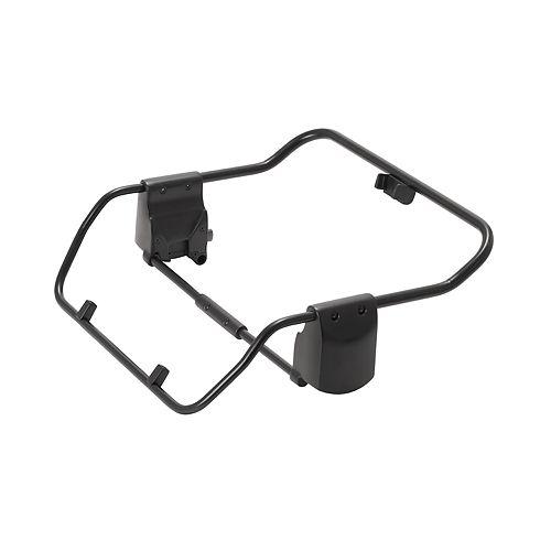 Evenflo Pivot Xpand Adapter