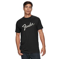 0b38fb54778 Mens Big   Tall Graphic T-Shirts Clothing