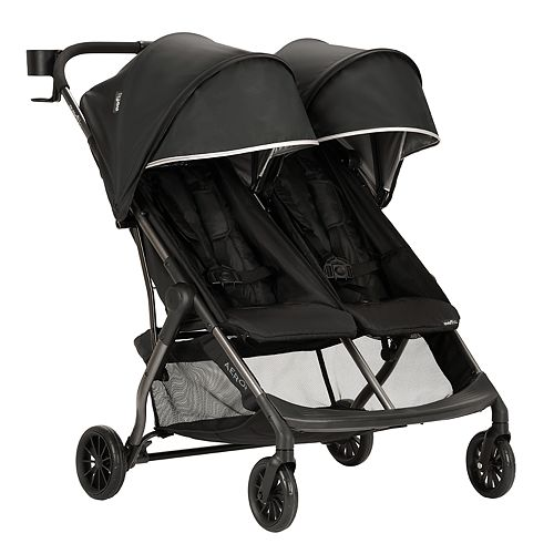 Evenflo Aero² Ultra-Lightweight Double Stroller