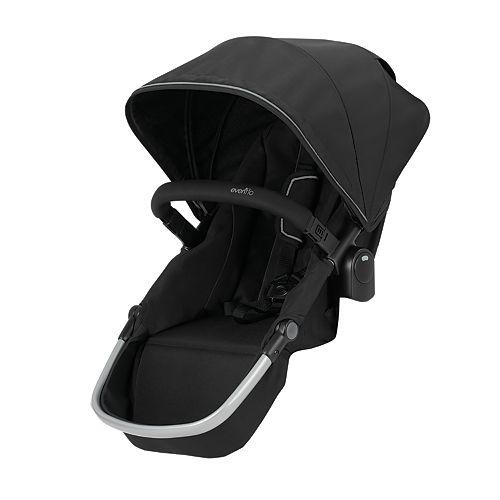 Evenflo Pivot Xpand Stroller Second Seat