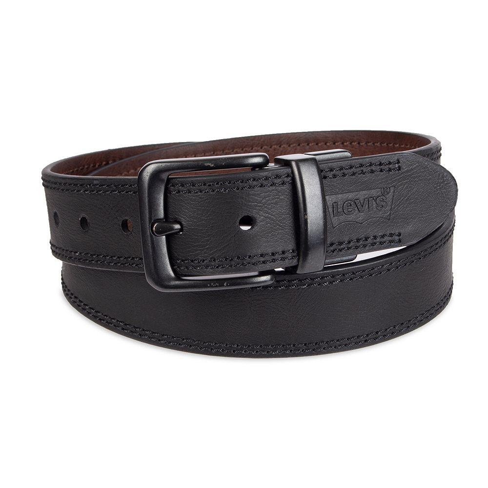 Men's Levi's® Reversible Casual Belt