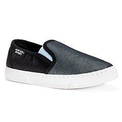 MUK LUKS Gianna Women's Shoes