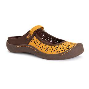 MUK LUKS Justine Women's Shoes