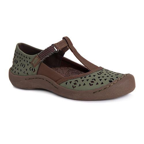 MUK LUKS Samantha Women's Shoes