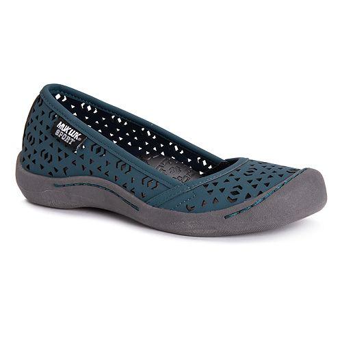 MUK LUKS Sandy Women's Shoes