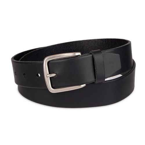 Men's Dockers® Casual Leather Belt