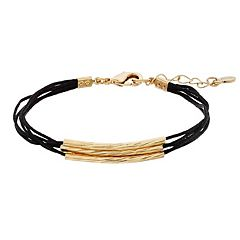 Women's LC Lauren Conrad Single-Clasp Bar Friendship Bracelet