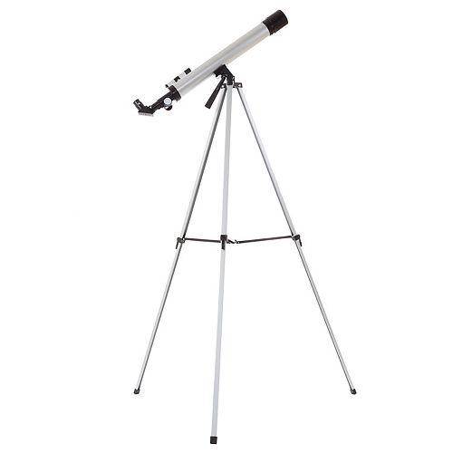 Hey! Play! Mirror Refractor Telescope