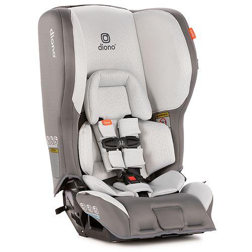 Diono Rainier 2AX Convertible Car Seat