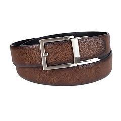 Men's Apt. 9® Reversible Dress Belt