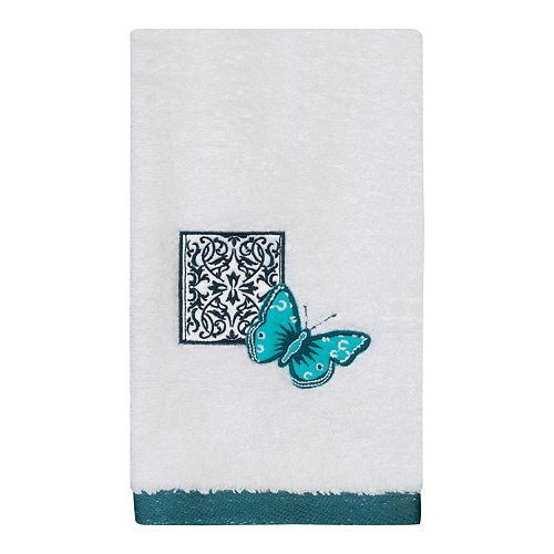 Creative Bath Ming Fingertip Towel