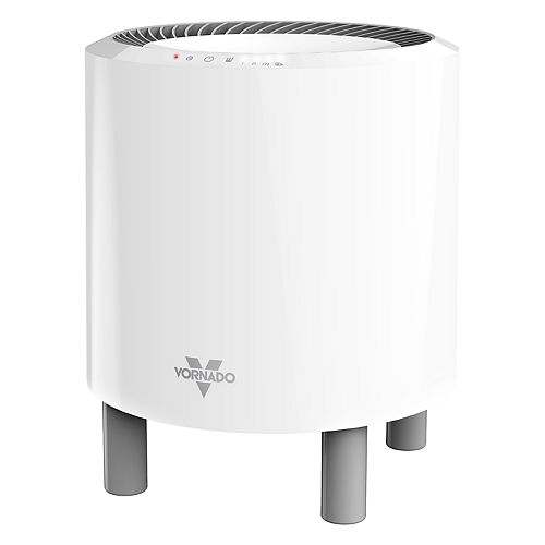 Vornado CYLO HEPA Air Purifier