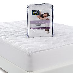 Mattress Toppers Amp Pads Kohl S