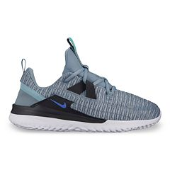 Nike Renew Arena Women's Running Shoes