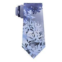 Men's Van Heusen Botanical Tie
