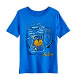 Boys 4-12 Disney's Aladdin Tiger Tee by Jumping Beans®