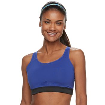 478ebc522 Nike Impact High-Support Sports Bra 928925