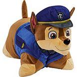 Pillow Pets Nickelodeon Paw Patrol Chase -Large