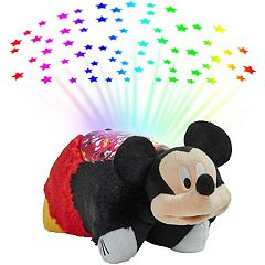 Disney's Mickey Mouse Sleeptime Lites by Pillow Pets