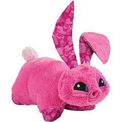 Pillow Pets Animal Jam Bunny-Large