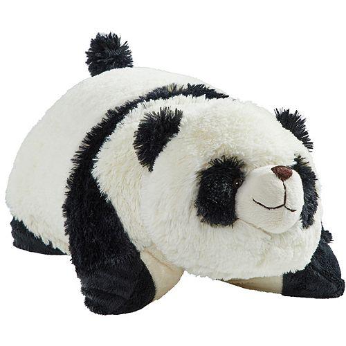 Pillow Pets Signature Comfy Panda-Large