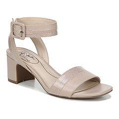 b56c0c2458d LifeStride Carnival City Women s Strap Heels