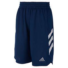 2a47780aeb0e Boys adidas Clothing | Kohl's