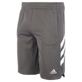 Boys 8-20 adidas Sport Shorts