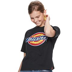 a2c3f9745 Womens Dickies T-Shirts Tops & Tees - Tops, Clothing | Kohl's dickies t