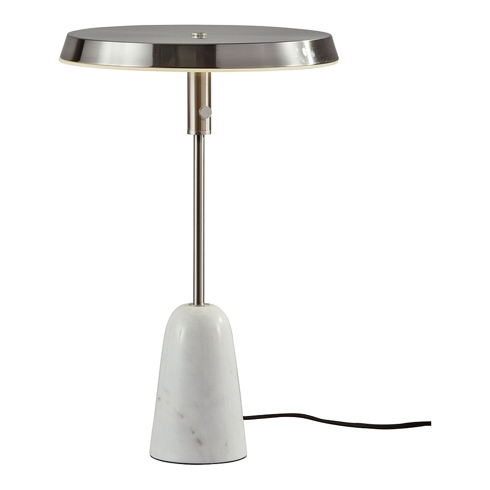 ADESSO Nora LED Table Lamp