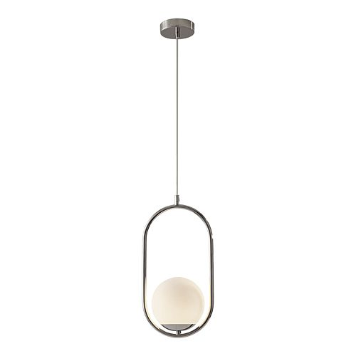 ADESSO Sabrina LED Pendant Light